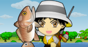 Fishtopia Tycoon 2 game