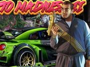 play Ghetto Madness 2