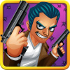 Mafia Battle game