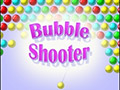 play Bubble Shooter Online