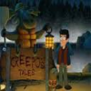 Creepo'S Tales 2 game