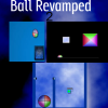 Ball Revamped 2 game