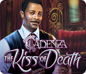 play Cadenza: The Kiss Of Death