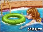 play Sofia Swimming Pool