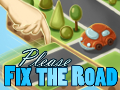 play Please Fix The Road