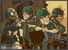 play Cobra Squad 4