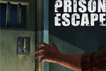 play Prison Escape