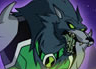 play Ben 10 Galactic Monsters Collection