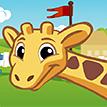play Lego® Duplo Zoo