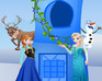 play Elsa And Anna Escape