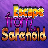 Escape From Safehold
