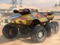 play Mars Rover Extreme Parking