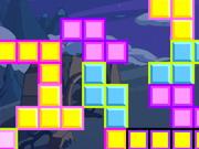 play Adventure Time Tetris