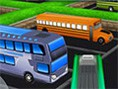play Bus Man Parking 2 Hd