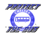 Protect The Bus - The Unofficial Official Chelsea F.C. Video Game game
