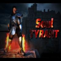 play Soul Tyrant