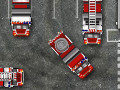Firefighters Truck 3 game
