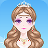 Become Perfect Brides Hd game