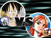 play One Piece Final Fight 0.9