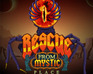 play Rescue From Mystic Place