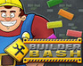 Builder Bash game