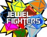Jewel Fighters game