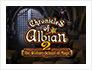 Chronicles Of Albian 2: The Wizbury School Of Magic game