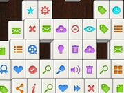 play Mahjong Solitaire