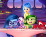 Inside Out Hidden Game game
