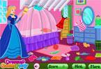 play Cinderellas Untidy Room