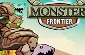 play Monster Frontier