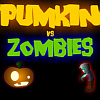 play Pumkin Vs Zombies