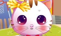 play Rawr Kitten Dress Up