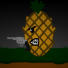 play Pineapples Last Stand