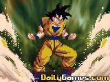 play Dragon Ball Fierce Fighting 2 8