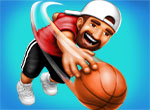 play Dude Perfect 2