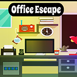 play Office Escape Game