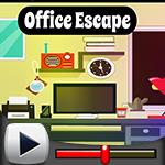 play Office Escape Game Walkthrough