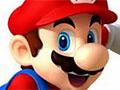play Infinite Mario Bros
