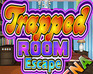 play Trapped Room Escape