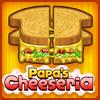 play Papas Cheeseria