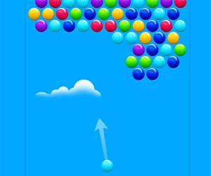 play Smarty Bubbles Html5