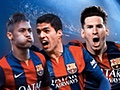 play Juve Vs Barca