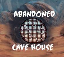 play Abandoned Cave House Escape