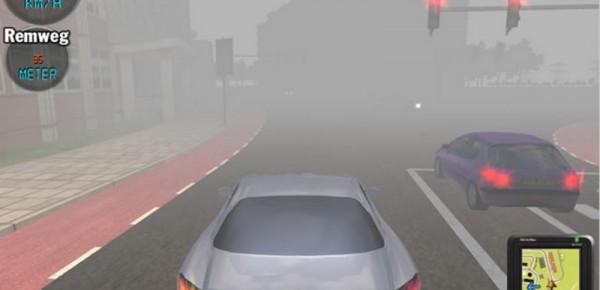 play Traffic Talent