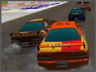 play 3D Racing Turbo 2015