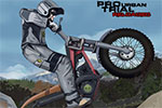 play Pro Urban Trial Reloaded