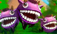 play Troll Sweeper