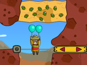 Amigo Pancho 6 : In Afghanistan Hacked game