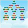 play Bubble Shooter Level Pack 2